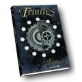 Trinités - Livre XII : Les Elohims 0