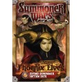 Summoner Wars - Phoenix Elves Second Summoner 1
