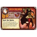 Summoner Wars - Phoenix Elves Second Summoner 2