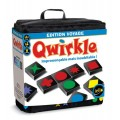 Qwirkle Voyage 0