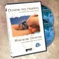 DVD: Peindre des Figurines avec Jérémie Bonamant Teboul Vol 1 0