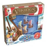 Vikings (Smart Games)