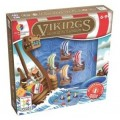 Vikings (Smart Games) 0