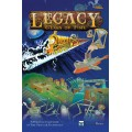Legacy: Gears of Time 0