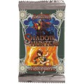 Shadow Hunters - Extension 0