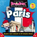 Brain Box - Paris 1