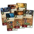 Elder Sign: Unseen Forces 1