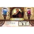 Elder Sign: Unseen Forces 2