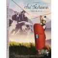 The Battle of The Metaurus 0