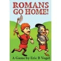 Romans go Home! VO 0