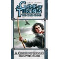 Game of Thrones LCG - A Change of Seasons 0