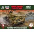 Panzer IVJ Platoon 0