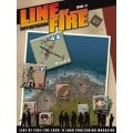 Line of Fire 7 0