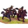 Cavalry Platoon 13