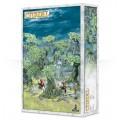 Citadel : Décors - Sylvaneth Wood 0