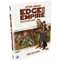 Star Wars: Edge of the Empire - Core Rulebook 1