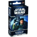 Star Wars : The Card Game - Assault on Echo Base Force Pack 0