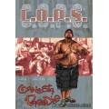 COPS - Saison 1 - Gangsta Paradise 0