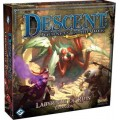 Descent : Labyrinth of Ruin 0