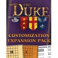 The Duke Customization Tiles 0