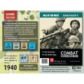 Combat Commander: Battle Pack 5 : Fall of the West 1