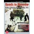 Roads to Moscow 0