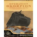Operation Skorpion 0