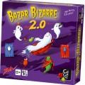 Bazar Bizarre 2.0 0
