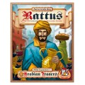 Rattus Extension - Arabian Traders 0