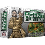 Agent Hunter (AEG)