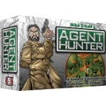 Agent Hunter (AEG) 0