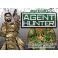 Agent Hunter (AEG) 1