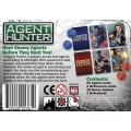 Agent Hunter (AEG) 2