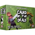 Card of the Dead 0