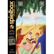 Spielbox 2/2013 English