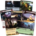 Star Wars : The Card Game - Edge of Darkness 1
