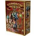 Dungeon Twister - Le Jeu de Cartes 0
