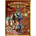 Dungeon Twister - The Card Game 0