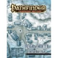 Pathfinder - Reign of Winter Poster Map Folio 0
