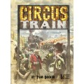 Circus Train - 2nd Edition 0