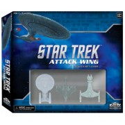 Star Trek : Attack Wing Starter