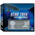 Star Trek : Attack Wing - Starter 0