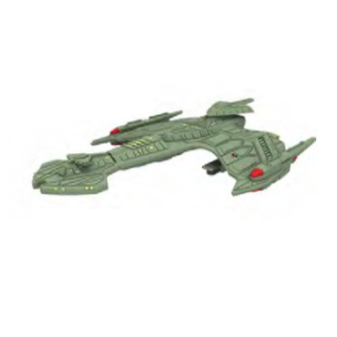 Star Trek : Attack Wing - IKS Negh'var Pack