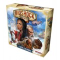 Bioshock Infinite Boardgame 0