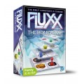 Fluxx : The Boardgame 0