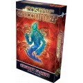 Cosmic Encounter - Cosmic Storm Expansion 0