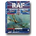RAF The battle of Britain 1940 : Lion vs Eagle (Reprint) 0