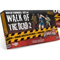 Zombicide : Walk of the Dead 2 0