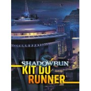 Shadowrun - Kit du Runner