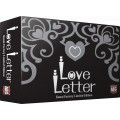 Love Letter Kanai Limited Edition 0